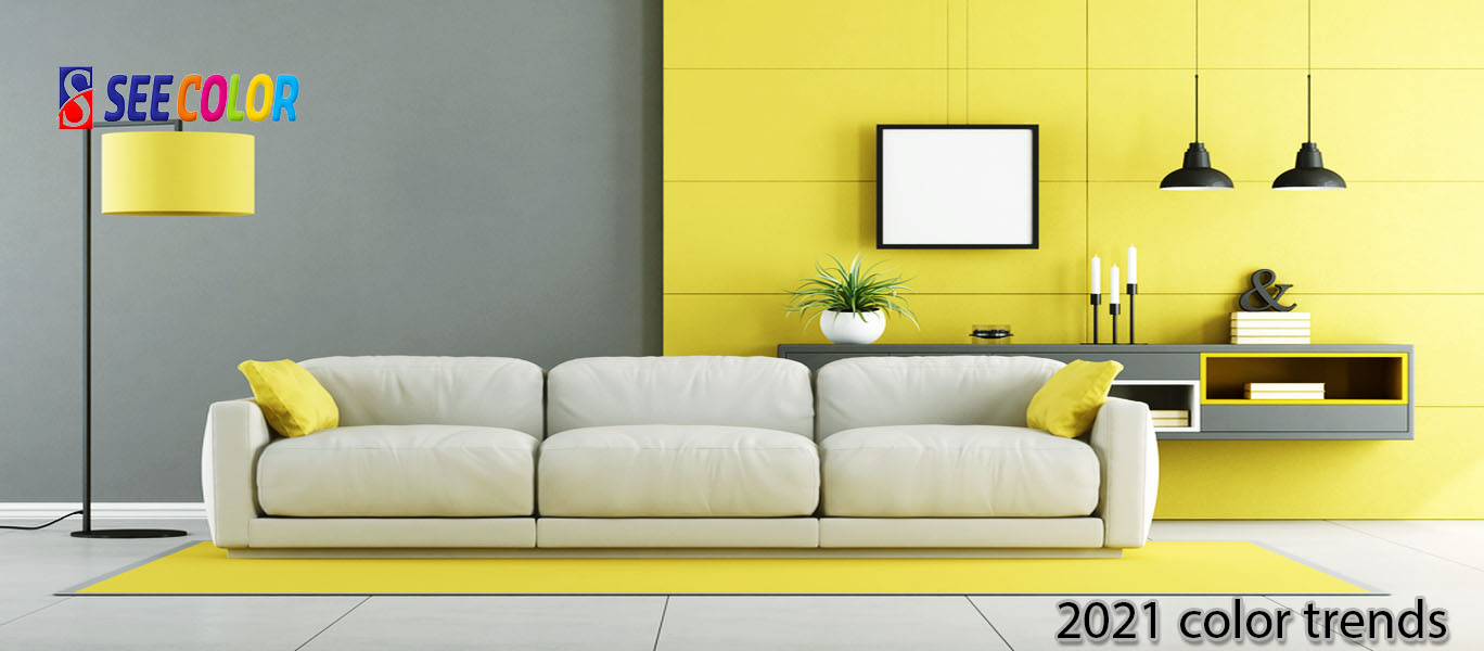 Banner sonseecolor 2021 color trend