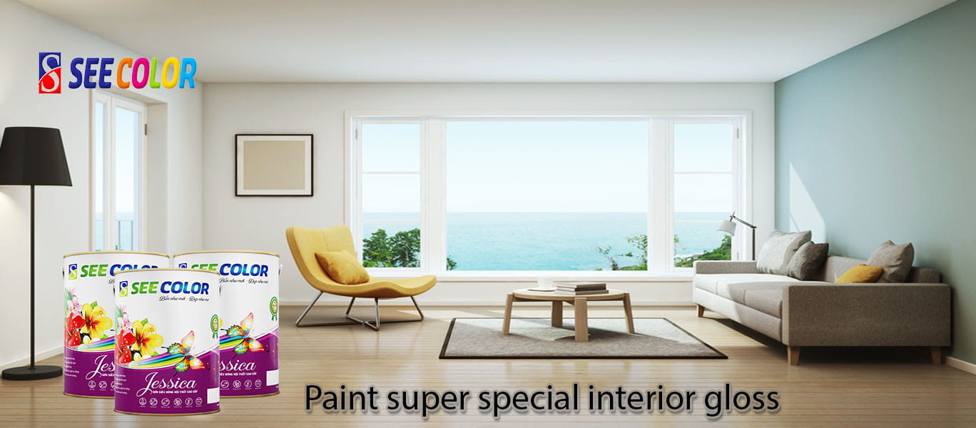banner sonseecolor interior