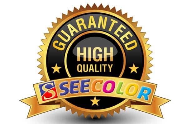 Mở đại lý sơn nên chọn hãng sơn có định hướng sản phẩm chất lượng để kinh doanh